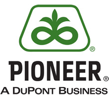 Pioneer Hi-Bred International, Inc logo